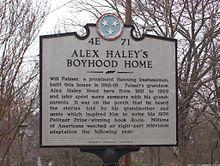 Raices Alex Haley Pdf Download