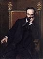 Henri Bouchard (1875-1960) by Carolus Duran (1837-1917).jpg