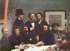 http://upload.wikimedia.org/wikipedia/commons/thumb/2/23/Henri_Fantin-Latour_005.jpg/300px-Henri_Fantin-Latour_005.jpg
