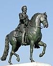 http://upload.wikimedia.org/wikipedia/commons/thumb/2/23/Henri_IV_Lemot_Pont-Neuf_n1.jpg/110px-Henri_IV_Lemot_Pont-Neuf_n1.jpg
