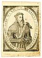 Henricvs Comes Portvgalliæ Vixit Ann LXVII Obiit Anno MCXII (BM 2AA+,a.71.2).jpg