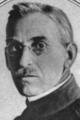 Henry Jervey Jr.png