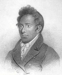 Henry Obookiah, memoir illustration (restored).jpg