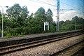Heping Railway Station (20190806170237).jpg