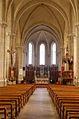 Herbingnac Eglise.jpg
