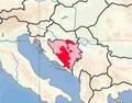 Herceg-bosna location.png