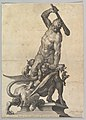Hercules Slaying the Hydra MET DP825425.jpg
