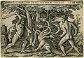 Hercules slaying the Hydra.jpg