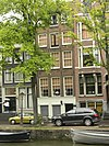 herengracht 355