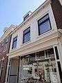 Herenstraat 26, Voorburg (1).JPG