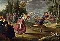 Herp Atalanta and Hippomenes.jpg