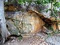Herrie's Stone Meiringspoort 1.JPG