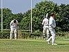 Hertfordshire County Cricket Club v Berkshire County Cricket Club at Radlett, Herts, England 024.jpg
