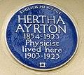 Hertha Ayrton (4372860726).jpg