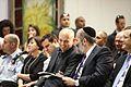 Herzliya Conference 2016 1236.jpg