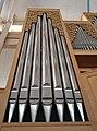 Herzogenaurach, St. Otto, Orgel (07).jpg