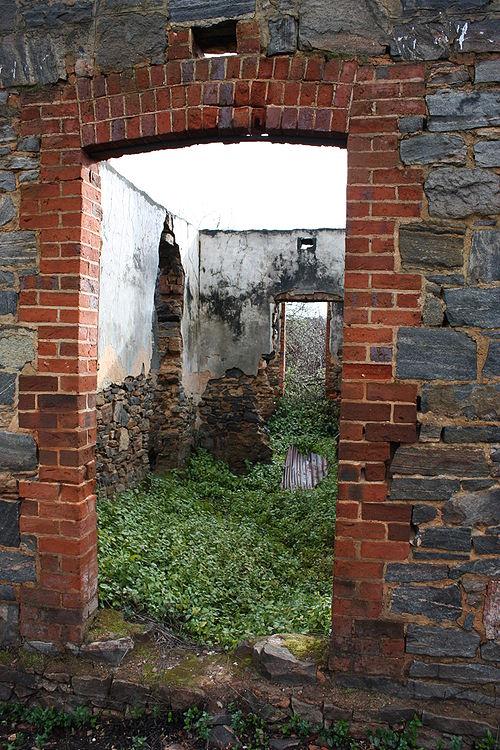Hester ruin2.jpg