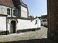 Het begijnhof van Kortrijk - 375523 - onroerenderfgoed.jpg
