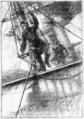 Hetzel Magasin1903 d301 Bourses de voyage 24.png