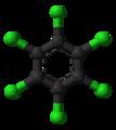 Hexachlorobenzene-3D-balls.png