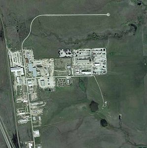 Hicks Airfield.jpg