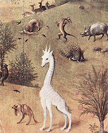Girafe, une cible trop facile dans GIRAFE 220px-Hieronymus_Bosch_015