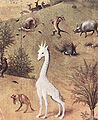 Hieronymus Bosch 015.jpg