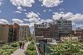 High Line (9075262390).jpg