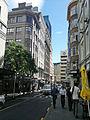 High Street Auckland.jpg