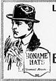 Highland Echo 1915-1925 (1915) (14781585811).jpg