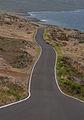 Highway to Heaven? (8017312746).jpg