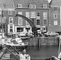 Hijskraan - Middelburg - 20157489 - RCE.jpg