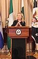 Hillary Clinton (6721901785).jpg