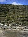 Hillside looking north - panoramio.jpg