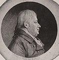 Hilmar Meincke (1710 - 1771) (3475490863) (cropped).jpg