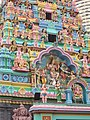 Hindu temple (2651787599).jpg