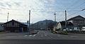 Hioki Sasayamacity Hyogopref Hyogoprefectural road 12 Kawanishi Sasayama line.JPG