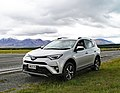 Hire Car Rav4 (31037063270).jpg