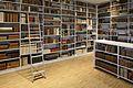 Historische Buchsammlung der Stadtbibliothek Duisburg.jpg