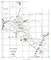 History Masai Reserve 1919.jpg
