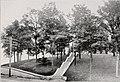 History of Waterbury and the Naugatuck Valley, Connecticut (1918) (14585243720).jpg