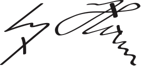 Hitler Signature2.svg