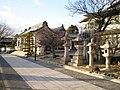 Hitomarucho, Akashi, Hyōgo Prefecture 673-0877, Japan - panoramio - kcomiida (2).jpg