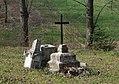 Hołuczków, cerkiew św. Paraskewy, otoczenie (HB10).jpg
