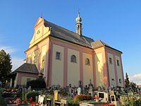 Hořičky kostel sv. Ducha 01.jpg