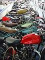 Hockenheimring - Motor-Sport-Museum - Flickr - KlausNahr.jpg