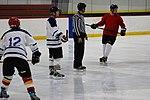Hockey 20080928 (2898063828).jpg