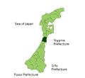Hodatsushimizu in Ishikawa Prefecture.png