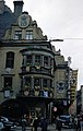 Hofbräuhaus Munich Germany 1960s.jpg