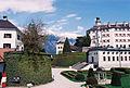Hofburg Imperial Palace, Innsbruck (5219326930).jpg
